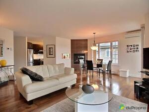 191 500$ - Condo à vendre à Chicoutimi Saguenay Saguenay-Lac-Saint-Jean image 1