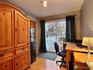 190 000$ - Bungalow à vendre à Alma Lac-Saint-Jean Saguenay-Lac-Saint-Jean image 6