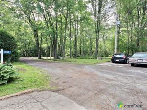 $25,000 - Residential Lot for sale in Carleton Place