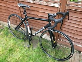Specialised Men's Bike 18 inch