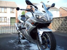 ***SV1000 FOR SALE***
