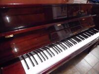 pianos-- wanted-- pianos