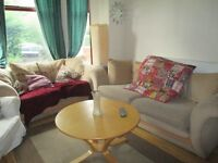 Room to rent in house share West Didsbury - £280-320 pcm (excluding bills)