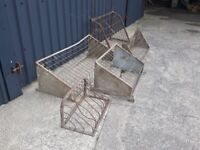 Hay for Sale | Other Miscellaneous Goods | Gumtree