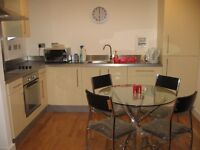 2 Double sized Bedroom Flat for rent, Manchester City Center, Ancoats, M4 7DL, Piccadilly Station