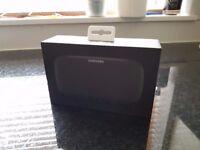 BNIB Samsung Level Box Slim Bluetooth Wireless Speaker