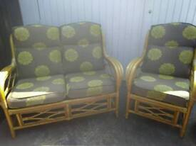 FREE Lovely conservatory suite