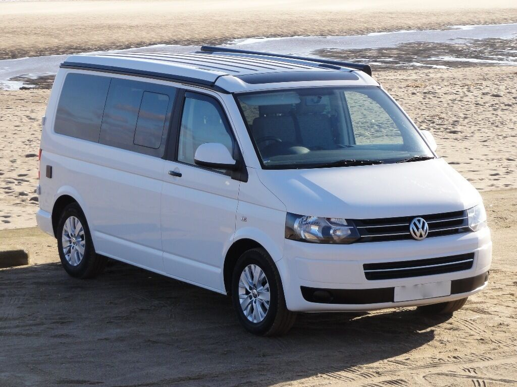 vw t5 campervan 2010 65k miles vw california roof evo 5 1 units rib r r bed in nettleham. Black Bedroom Furniture Sets. Home Design Ideas