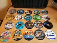 PRICE DROP !! Ps2 Xbox Xbox 360 READ ADD !!!