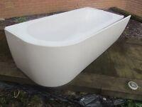 Bath 1800