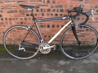 road Bikes for sale,BIanchi x 2,