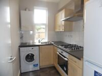 Lovely one bedroom apartment in the heart of Woodford Green, very close to Underground station