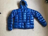 Rab Infinity QDN-34 XL Jacket
