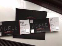 The Finale concert * Adele * 28 June Wembley Stadium