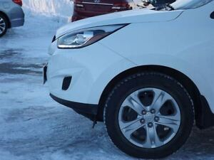 2014 Hyundai Tucson GL   ONLY 42K!   NO ACCIDENTS   ALL WHEEL DR Stratford Kitchener Area image 11