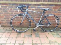 Giant Defy 5 Medium Road Bike for Sale *Excellent condition