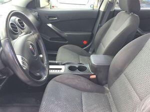 2007 Pontiac G6 SE Low Low Kms !!!!!! London Ontario image 11