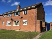 1 bedroom flat in Pritchard Avenue, Wednesfield, Wolverhampton, West Midlands, WV11