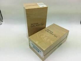 Samsung Galaxy S4 4G i9505 unlocked sealed brand new pristine mint condition