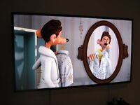 Samsung UE60F6300 60 Inch Smart WiFi Built In Full HD 1080p LED TV With Freeview