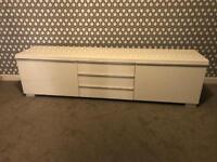Ikea Media Unit