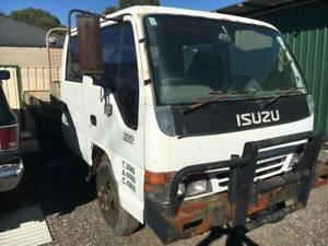 Cash for  Isuzu Hino Nissan UD upto $4999 Maddington Gosnells Area Preview