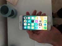 Iphone 6s 32gb O2