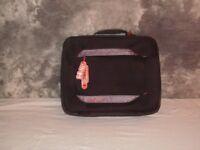 3 laptop cases