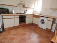 Crwys Road, Cathays, Newly Refurbished 4 Bed Flat, £1200pcm Available 01/07/2016