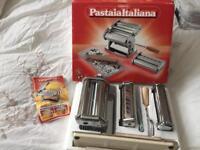 Pasta Maker Brand New