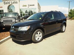 2016 DODGE JOURNEY ONLY $158 B/W OAC! 17% OFF MSRP!