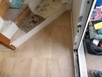 DG Glassfibre & Home Improvement Specialist