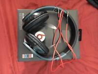Dr dre studio beats