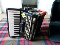 Small Accordion for sale