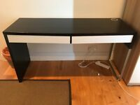 Ikea desk, good condition