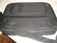 Laptop Case, Black Brand New, Toshiba, Coventry