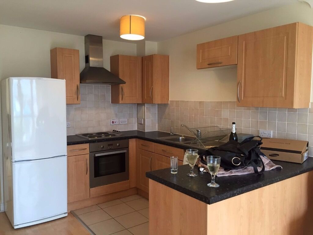 used kitchen units for sale in gravesend kent gumtree On kitchen units for sale