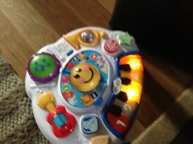 Children play toys - various