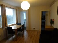 £750 PCM 2 Bedroom Ground Floor Flat on Claude Road, Roath, Cardiff, CF24 3PZ