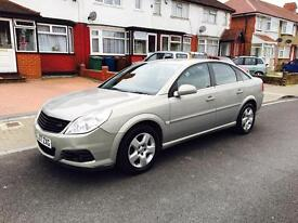 VAUXHALL VECTRA CDTI 2007 DIESEL 1.9 ENGINE OPEL not astra or focus