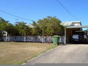 HANDY 3 Bedroom Home 104 Henty Drive, Redbank Plains Redbank Plains Ipswich City Preview