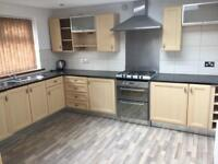 Two bedroom house to rent in Bradford