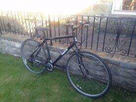 REEBOK Road Bike / Bicycle - Good condition