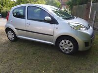 ***LOOK*** 2011 Peugeot 107 **COMES WITH 12 MONTH AND 3 MONTH WARRANTY**