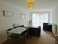 One Bedroom furnished flat - Bradley Stoke - £725pcm