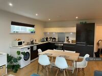 2 bedroom flat in Chatham Road, London, SW11 (2 bed) (#1129712)