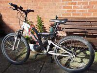 Kid's bikes for sale