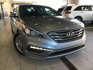 2015 Hyundai Sonata FWD | Bluetooth | Heated seats