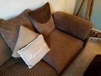 Sofa couch corner sofa
