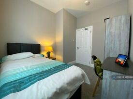 1 bedroom in Breeze Hill, Liverpool, L9 (#1049394)